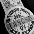 Vinho do Porto 138685 by TriciaDanby