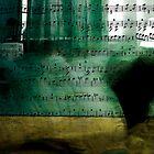 Music by Chloe Garfield