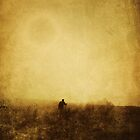 The Wanderer by www.romansolar photography.com