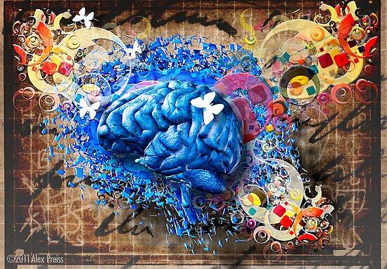 reid essays on the active powers of the human mind Essays on the active powers of the human mind an inquiry into the human mind on the principle of common sense by thomas reid.