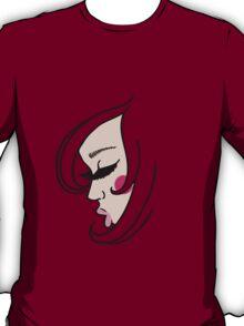 Windy T-Shirt