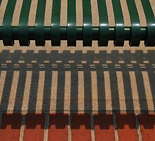 Along those lines by Richard G Witham
