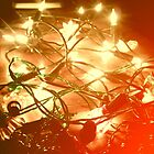 Fairly Fairy Lights by Charlistar