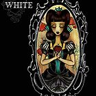 Snow White by CattG