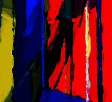 Torment by Ostar-Digital