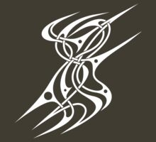 Twisted Hawthorn by John Dean