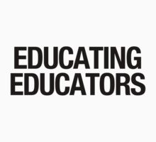 Educating Educators by smokemoar
