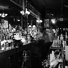 the Gin Joint by MStyborski