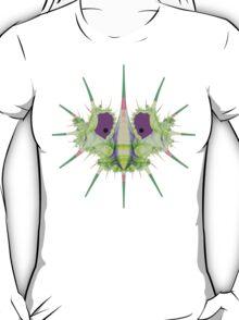 Orungo T-Shirt