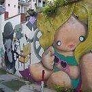 street art 3 by charleston