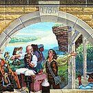 Girardot Post  by barnsis