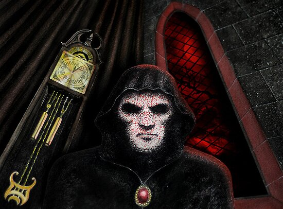 "an analysis of the masked figure in the masque of the red death by edgar allan poe -""the masque of the red death"" is the edgar allan poe  -""the masque of the red death"" is the edgar allan  but a figure dressed as a red death."