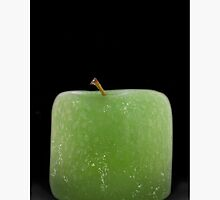 Apple ice - The secret ingredient of the ice cider by Lentamente