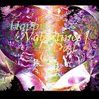 Elegant valentine  by ♥⊱ B. Randi Bailey