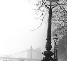 1982 - london: riverside by moyo