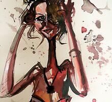 Inkies #1 (Figure 2) by Duncan Staples
