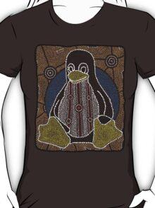 Tux T-Shirt