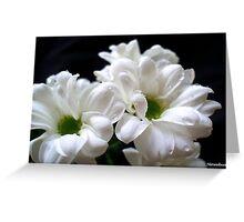Bloomin' Beautiful Greeting Card
