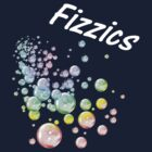 Fizzics (dark shirts) by ScienceMum