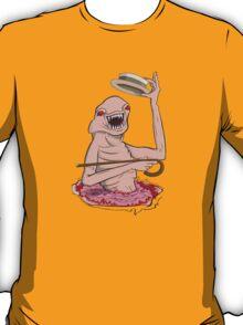 Hello my Baby T-Shirt