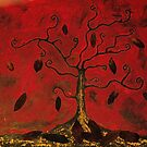The Last Tree by dimitris