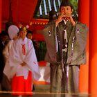 Japan Wedding by Heather Butler