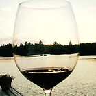 Cheers by Ian Kemp
