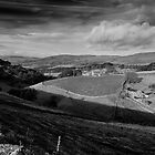 Bettfield Farm  Peak District by James  Key