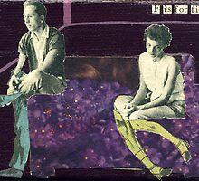 Adult Alphabet: The Letter F by Carol Kroll