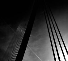Calatrava Angles by ragman