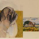 Dreams Of Redmond by Kay Hale