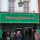 Daisy O'Briens by pix-elation