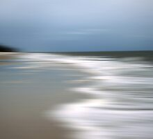 Ebb and Flow by Kym Howard