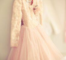 Corsage Lace dress by ╰⊰✿Sue✿⊱╮ Nueckel