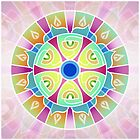 Mandala 2 by Viscious-Speed