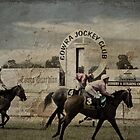 Cowra Jockey Club by garts