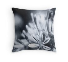 Daniela Martins 'Days of Heaven' Throw Pillow