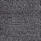 """""""Dictionary 6"""" (beebread-biotin) by Michelle Lee Willsmore"""
