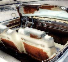 Texas Cadillac - Fort Worth , Texas by jphall