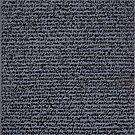 """Dictionary 38"" (mangel wurzel-medical certificate) by Michelle Lee Willsmore"