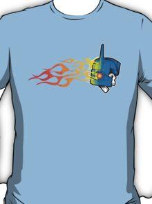 Primal Scream T-Shirt