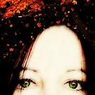 Autumn by Sybille Sterk