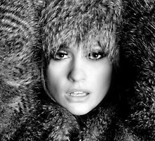 Fur by Rachel Bailey
