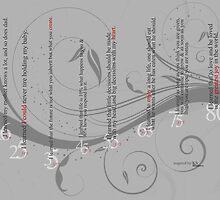 Time Line by jegustavsen