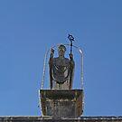 St. Ivan Orsini by Lee d'Entremont