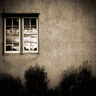 Adobe Window by klindsey