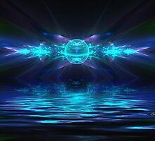 Illuminations by abstractjoys