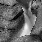 Berowra Falls by Jason Ruth