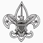 CREST by webart