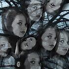 Family tree. by gnarlyart